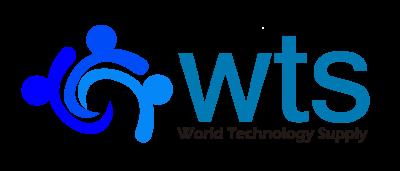 World Technology Supply – Nuestro compromiso es llevar la innovación